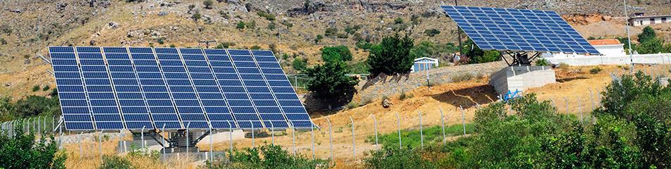 placas-solares-granada